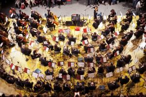 johanna-knauf-orchestra-da-alto_small