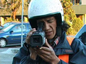 jorge-telecamera