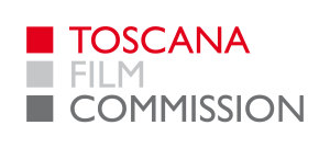 LOGO T FILM COMMISSION_TFC_def (1)