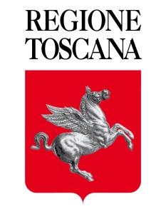 Regione-Toscana_scudo-[Convertito] (2)