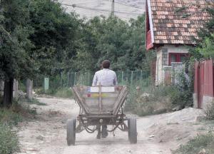 foto-paese-greci-carretto