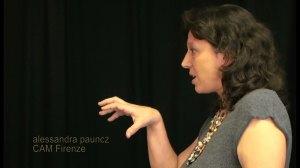 Alessandra Pauncz CAM-005742